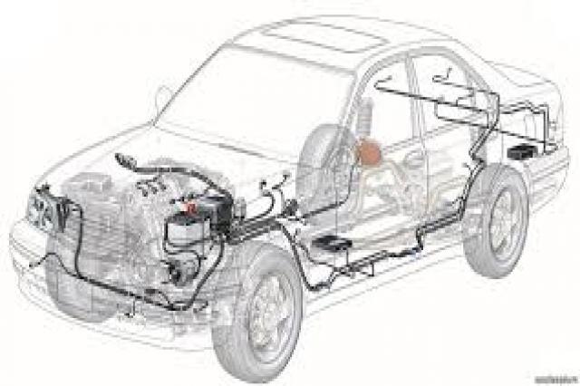 Предложение: Качественный ремонт автоэлектрики
