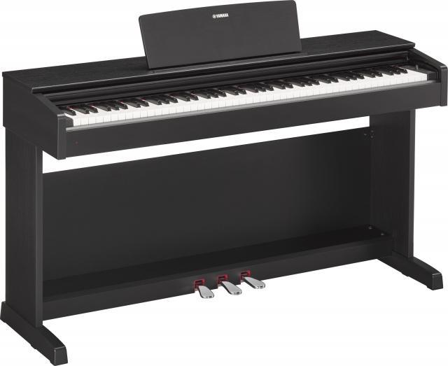 Продам Yamaha YDP-143B Пианино цифровое