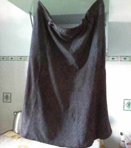 Продам Юбки женские размер 54-56 (3шт)