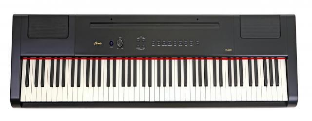 Продам Artesia PA-88H Фортепиано цифровое