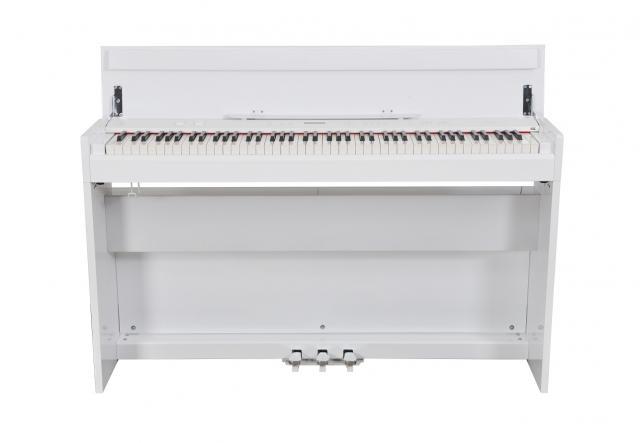 Продам Artesia A-20 Polished Фортепиано цифрово
