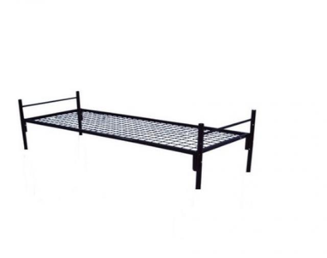Продам Кровати двухъярусные,кровати металлическ