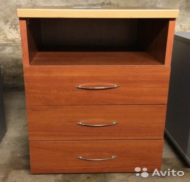 Продам Мебель для офиса, для дачи для души