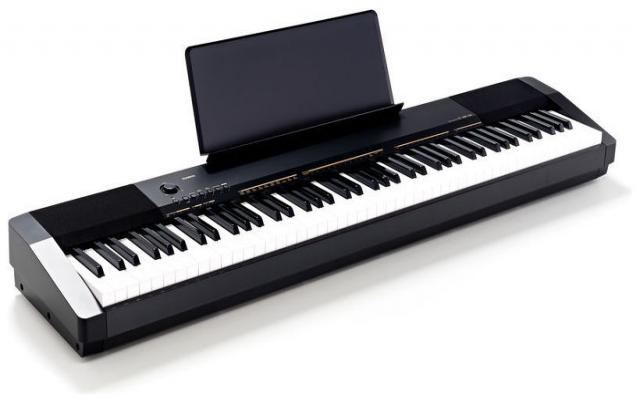 Продам Цифровое пианино Casio CDP-130