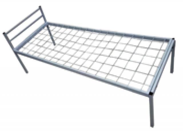 Продам  Одеяло полушерстяное ,шерсть 70-80%