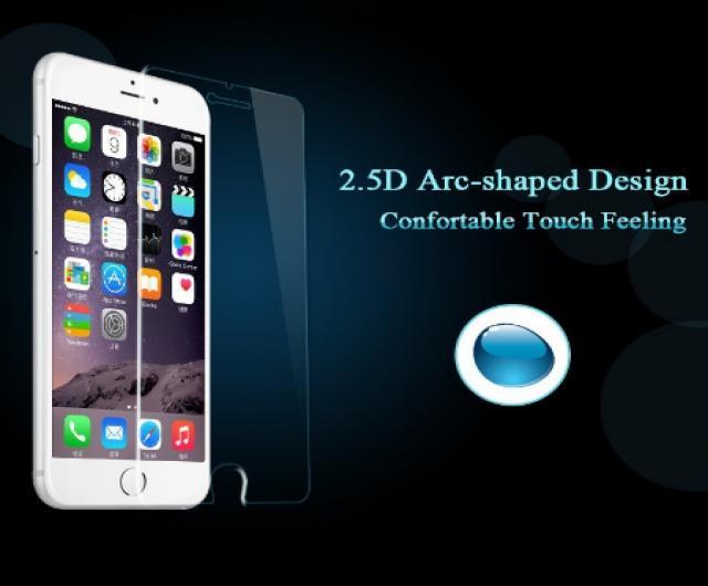 Продам Стекла iPhone 7 Plus