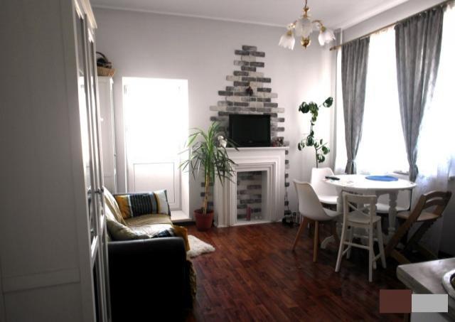 Продам квартиру в элитном доме