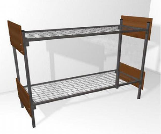 Продам Стол ДСП на металл каркасе