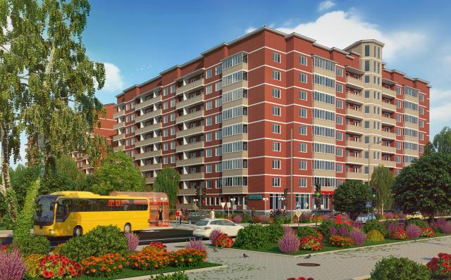 жилищных купить квартиру в прикубанском районе краснодар Государственный университет