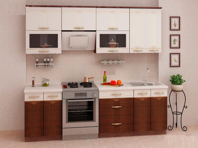 Продам Модульная кухня Каролина