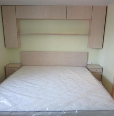 Предложение:  Спальный гарнитур