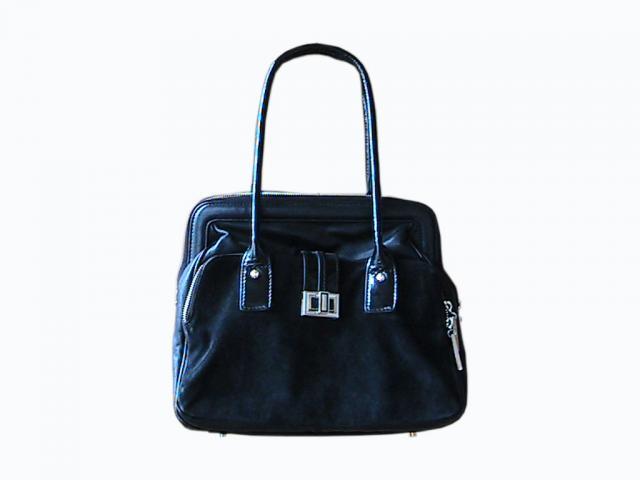 Продам дамскую сумочку