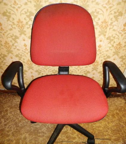 Продам Кресло (для дома или офиса)