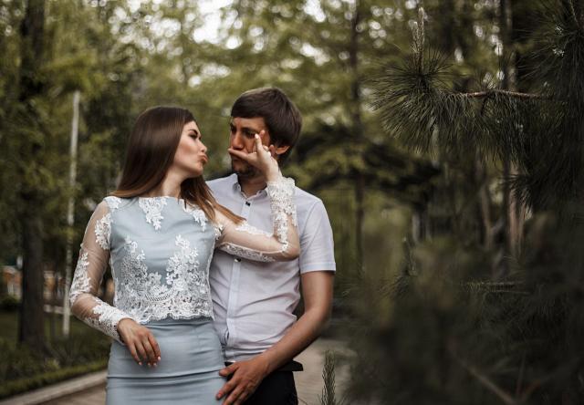 вакансии фотографа в ставрополе орловская общеобразовательная школа-интернат