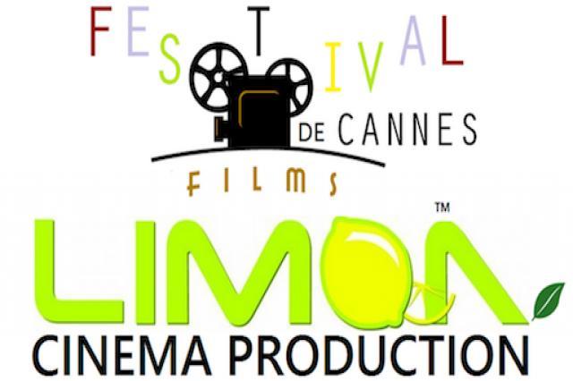 Предложение:  фестиваль детского кино и телевидения