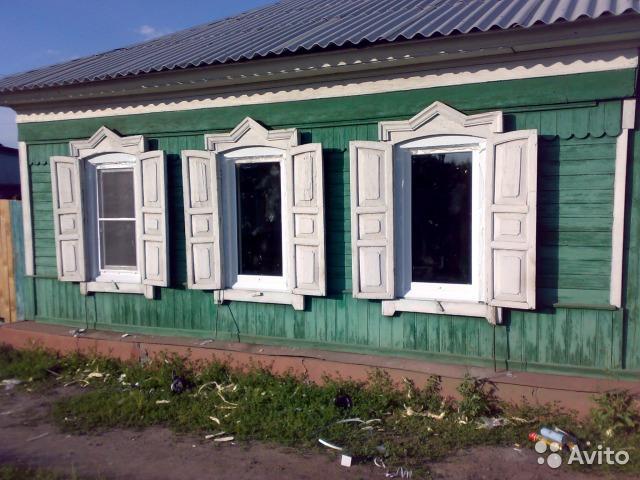 Продам Окно в частный дом