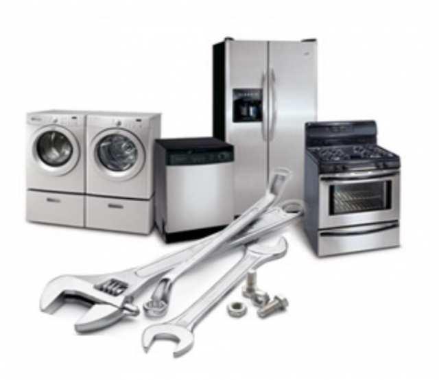 Предложение: Ремонт стиральных машин,электроплит