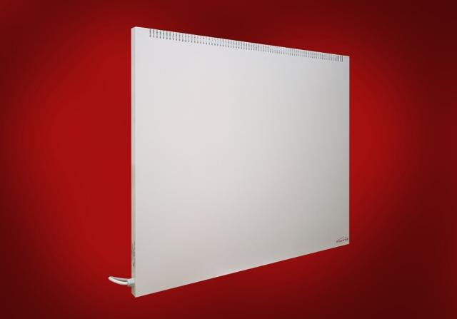 Продам Энергосберегающее отопление