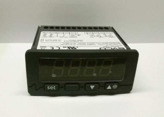 Продам Электронный блок управления EVK213