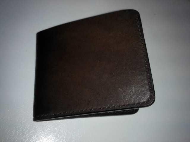 Продам Бумажник мужской Classic(Bi-fold wallet)