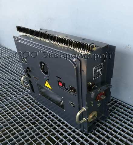 Продам: Продам привод ВМПП-10. Приводы выключате
