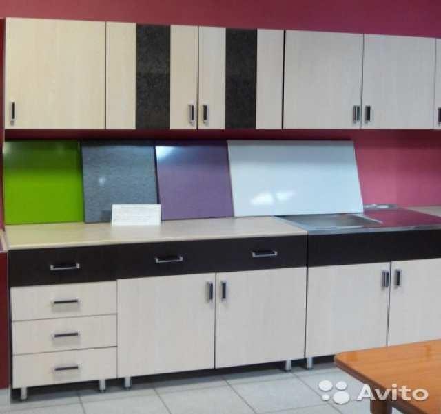 Продам Кухонные гарнитуры по вашим размерам