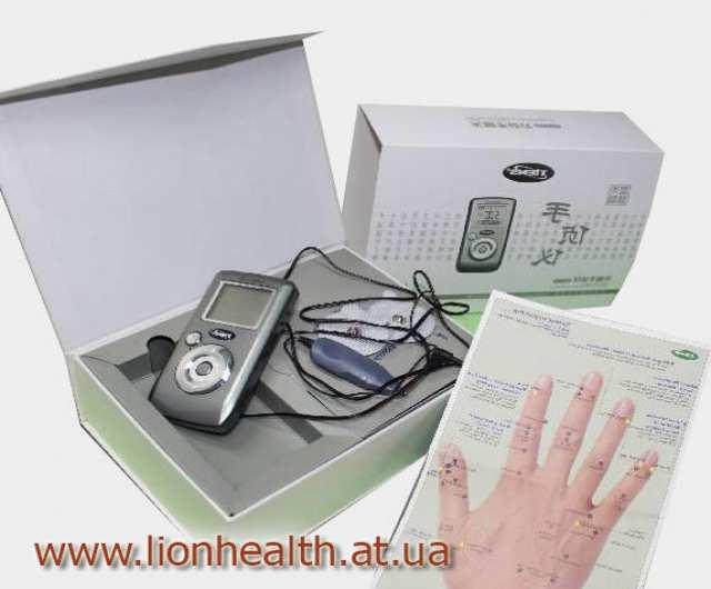 Продам Электромассажный прибор Tiens-life