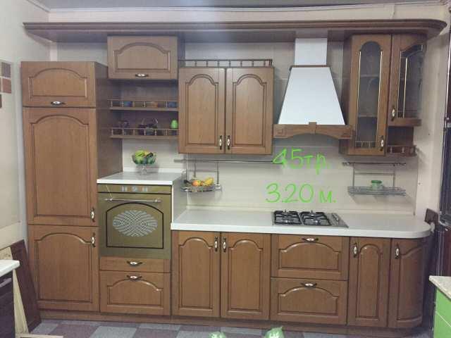 Продам Кухни
