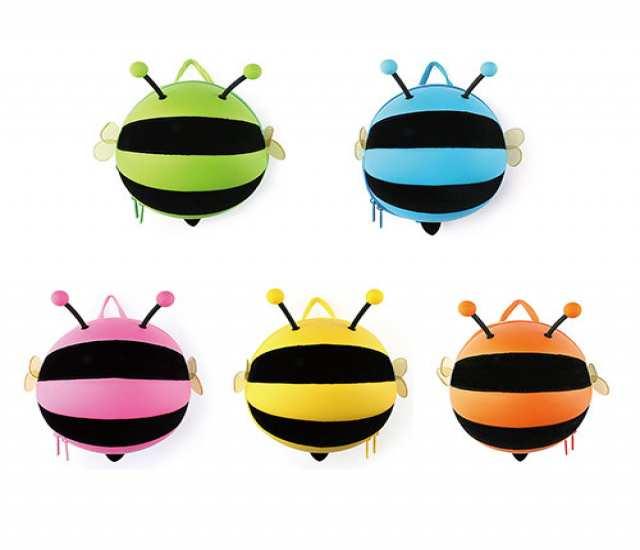 Продам: Рюкзак пчелка