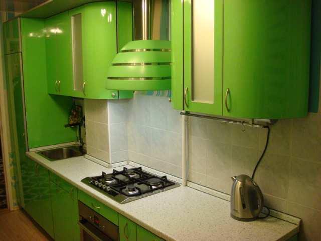 Продам кухни на заказ  в Красногорске