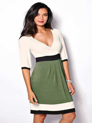 Продам Элегантное женское платье