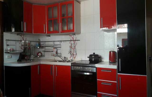 Продам: стильный кухонный гарнитур