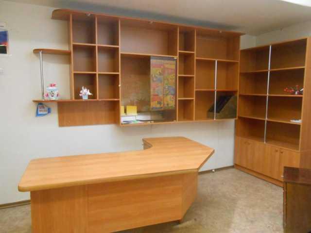 Продам продаю офисную мебель