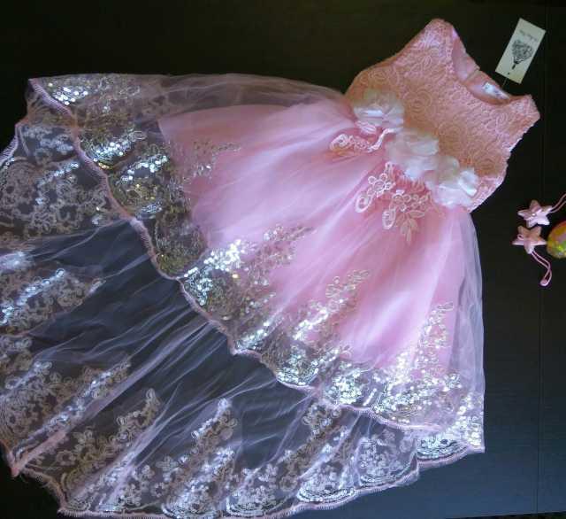 Продам Чудесные платья