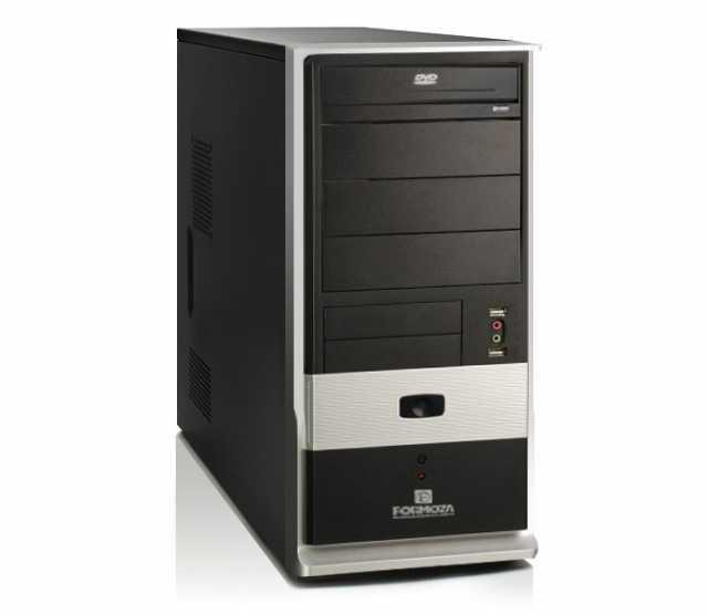 Куплю стационарный компьютер