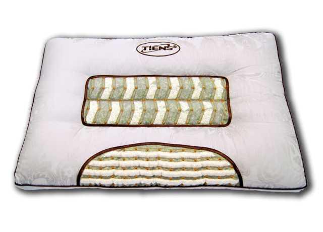 Продам: Подушка «Здоровый сон» «Tiens»