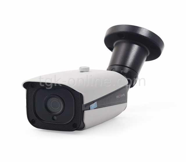 Продам: Уличная видеокамера