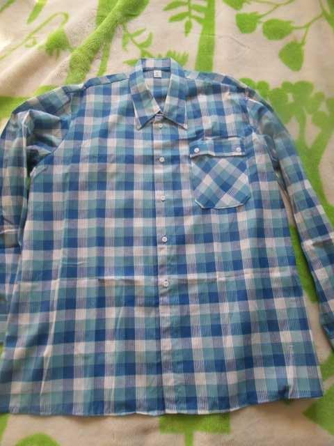 Продам Рубашка новая