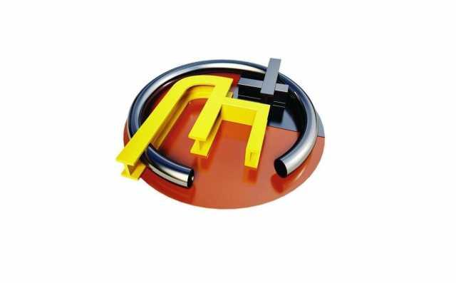 Продам: Швеллер стальной, швеллер металлический