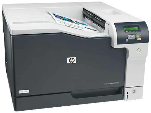 Продам специализированный принтер