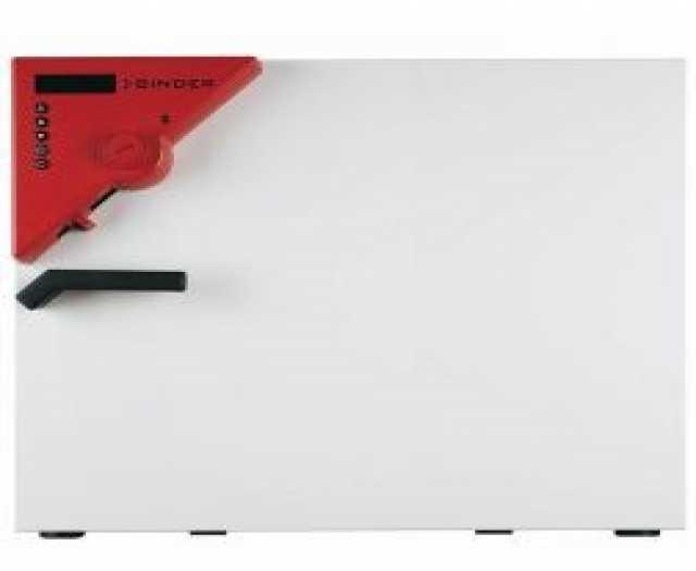 Продам Сушильный шкаф FD 115 Binder