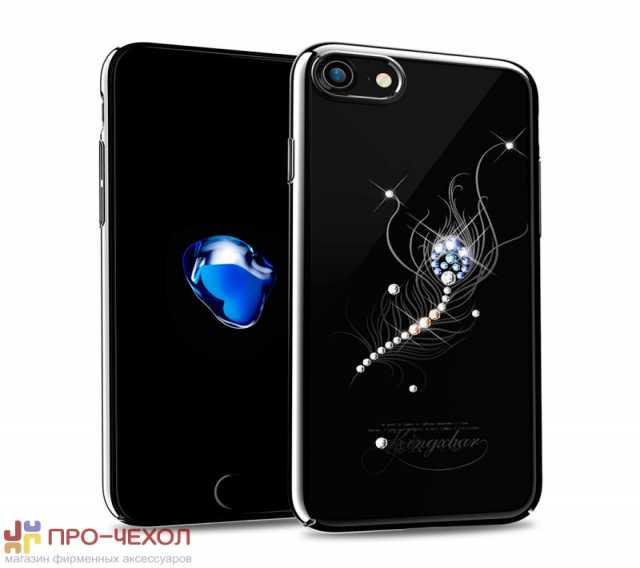 Продам Чехол-накладка для айфон s7
