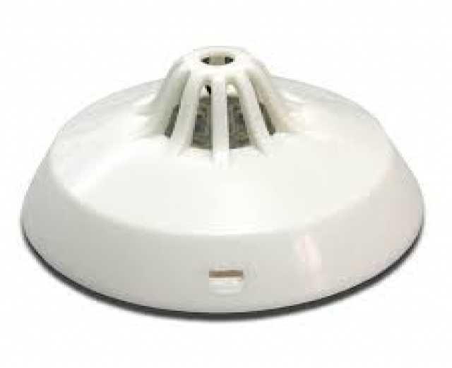 Продам Извещатель пожар. теплово ИП-101-1а-1а.