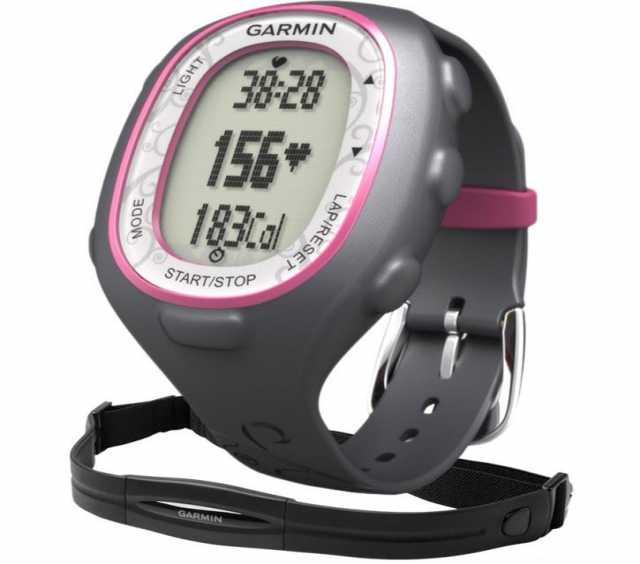 Продам женские спорт часы