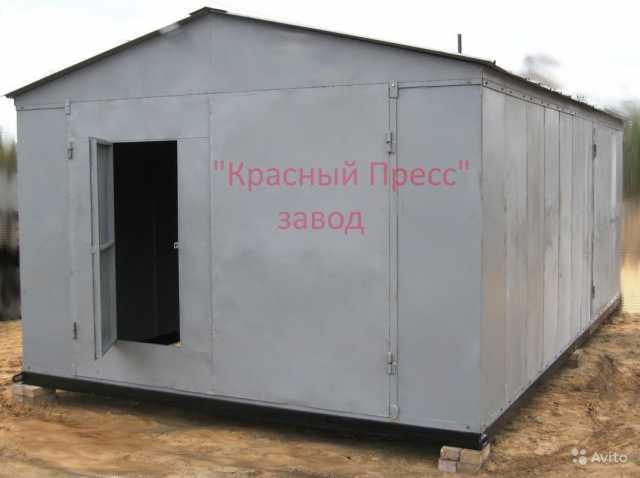 Разборные гаражи в череповце купить металлические гаражи в черкассах