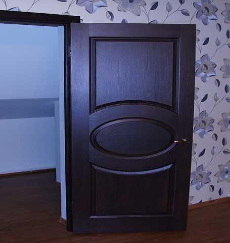 Двери под покраску негрунтованные уфа ижевск