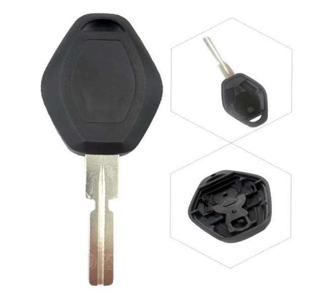Продам Ключ БМВ