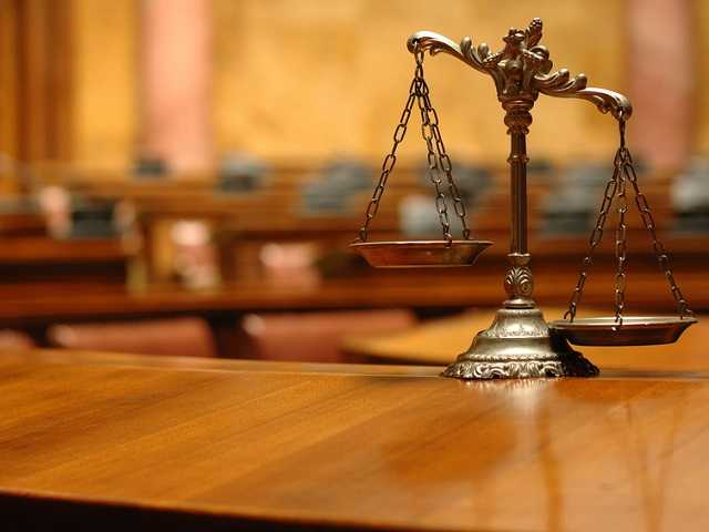 Предложение: Юрист Уфа. Юридическая помощь в Уфе