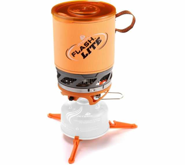Продам Jetboil FLASH Lite
