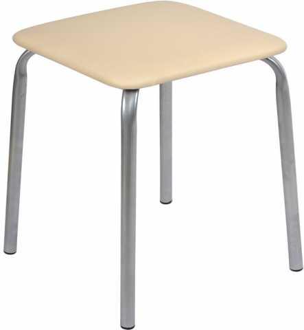 Продам Табуреты от 350 руб, стулья для гостиниц